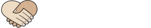 medical-escort-logo